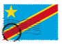 WorldArtStamps - Stamps Category Image - Democratic Republic of Congo