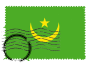 WorldArtStamps - Stamps Category Image - Mauritania