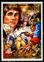 WAS Calalog -  200 th Anniversary Of French Revolution , Philexfrance 89 - 1 - 1989