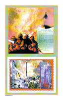WAS Calalog - History of the fire department 2001 - 1 - 2001