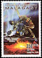 WAS Calalog - Anniversary and events   1990 - 1 - 1990