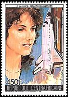 WAS Calalog - Explosion of the space shuttle challenger; 100 years of liberty statue, new york; birthday of elvis presley  1986 - 1 - 1986