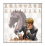 WorldArtStamps - Stamps Category Image - Chess