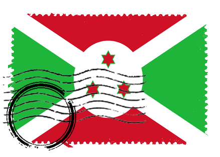 WorldArtStamps - Stamps Category Image - Burundi